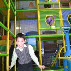 amusement center_Jakutsk12