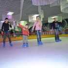 amusement center_Jakutsk13