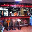 decorations_bar3