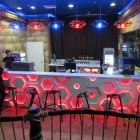 decorations_bar8