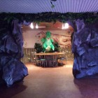 decorations_caves6